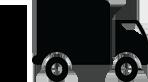 icon verhuizing klein